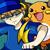 KyleEugeneSnyder's avatar