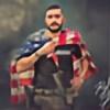 KyleFemath's avatar