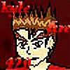 kylefire420's avatar