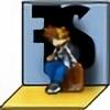 kylefisher200's avatar