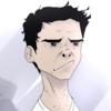 Kyleflashanimator099's avatar