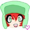 KyleGirl's avatar
