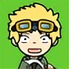 KyleGodpeed's avatar