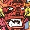 kylehaase's avatar