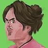 KyleHyre's avatar