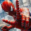 KyleIsAmongUs's avatar