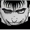 kylekats18's avatar