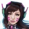 KyleKayhosDraws's avatar