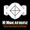 KyleKirkner's avatar