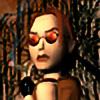 KyleKirkpatrick123's avatar