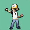 KyleLacrosse's avatar