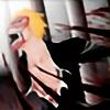 Kylelicious's avatar
