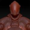 KyleLoganOReilly's avatar