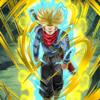 KyleLowber's avatar