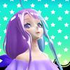 KylemAlex's avatar