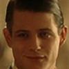 kylemallory's avatar