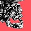 KyleMcLoren's avatar