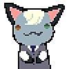 kylemeister1's avatar