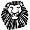 kylemenow's avatar