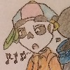 kylemew24's avatar