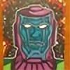 kylemulsow's avatar
