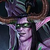 KylePunkArt's avatar