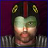 Kyler-Thy-Ripper's avatar