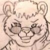 KyleReyonld280's avatar