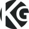 kylergillespie's avatar