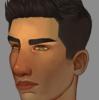 KylerLenzmeier's avatar