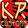 KyleRobinsonCustoms's avatar