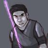 Kylerton's avatar