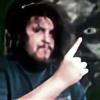 KyleSams86's avatar