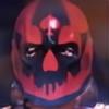 KyleShepard313's avatar