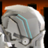 Kylester11's avatar