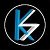 KyleStyle26's avatar
