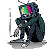KyleSuxAtArt's avatar