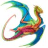 Kylethealligator9002's avatar