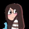 KyleTheJaguar16's avatar