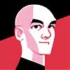 kyletwebster's avatar