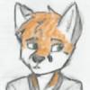 KyleWilliam's avatar