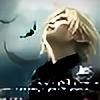 kyleXruu's avatar