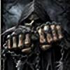 kylezlower123's avatar