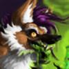 Kylfu's avatar