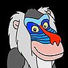 kylgrv's avatar