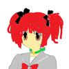 Kylia-Hanson's avatar