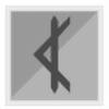 Kyliandb's avatar