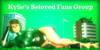 Kylie-Beloved-Fans