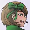 Kylie-GTS's avatar