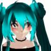 Kylie-MMD's avatar